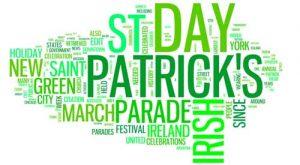 st-patricks-day-2015-1